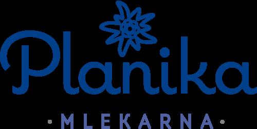 Mlekarna-Planika-logo